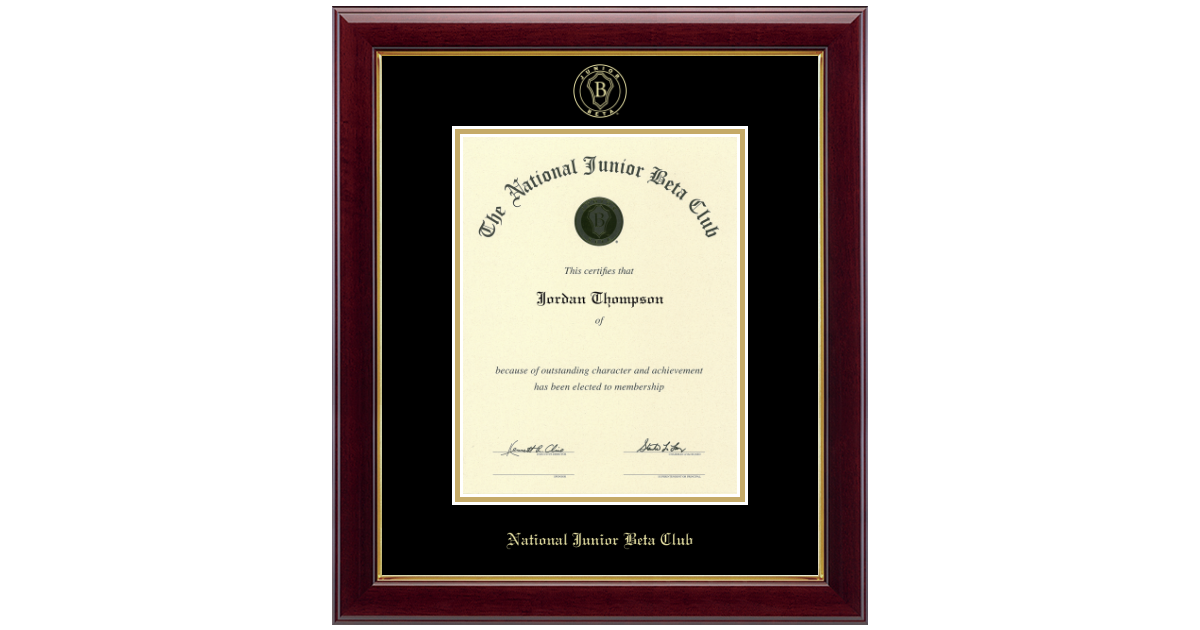 new york state physical therapy license application