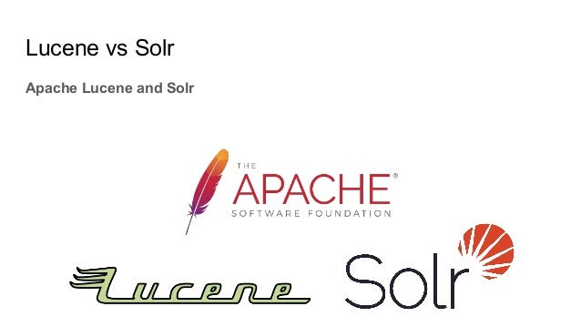 relevant search with applications for solr and elasticsearch pdf
