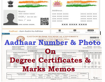 secure certificate of indian status application form