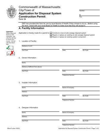 sparc bc parking permit application