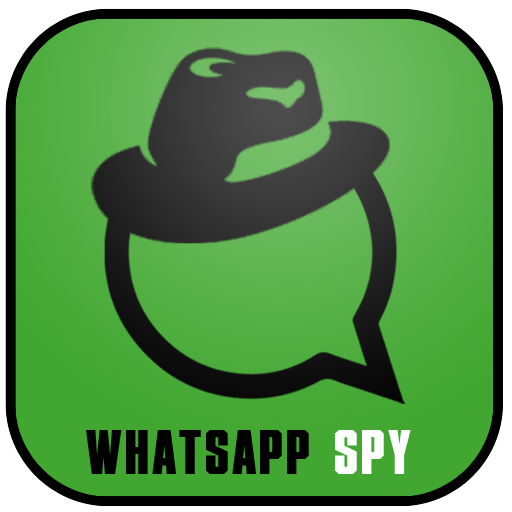 spy application for android free