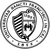 university of san francisco application