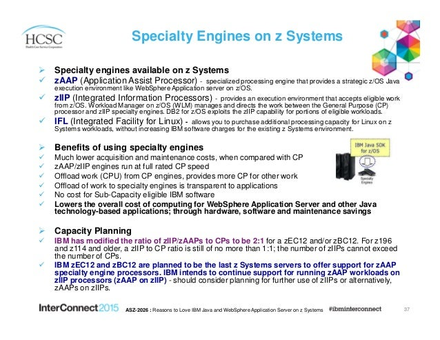 websphere application server system requirements